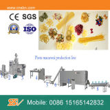 Automatic Pasta Macaroni Food Processing Plant