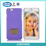 High Quality PC Cell Phone Mobile Phone Case for iPhone 6