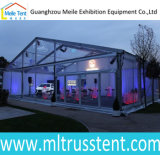 Transparent Wedding Party Marquee Canopy Tent for Sale