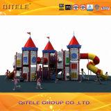 Kids Castle Series Children Playground (KC-14701)