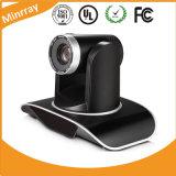 USB3.0 Output 12X Optical HD Video Conference Camera USB PTZ Camera