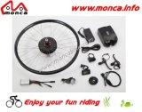 Super Powerful 500 W 36V Brushless Hub Motor Electric Bicycle Conversion Kit