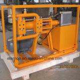Rg90 Hot Sale Hydraulic Grouting Pump