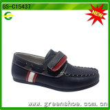 Best Seller New Design Shoes Store From China Factory
