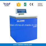 Benchtop Medical Blood High Speed Microhaematocrit Centrifuge