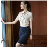 Ladies Formal Shirt Designs Pictures Formal Shirt for Girls