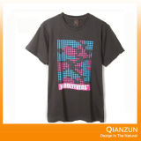 Heat Transfer Printing Cotton T-Shirts
