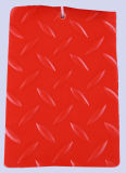 2015 New Design Anti-Slip Area Rug