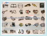 Spare Parts for Tractor, Diesel Engine Parts, Fuel Injection Pump etc