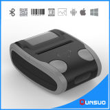 New Arrival Android Thermal Bluetooth Portable Mobile Printer