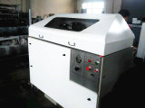 High Pressure Double Intensifiers Water Jet Pump for Water Jet Cutting Machine