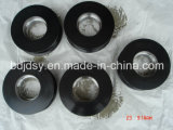 High Strength Quenching Steel Wheel