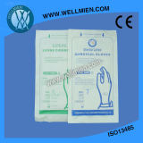 Medical Supply Disposable Latex Gloves
