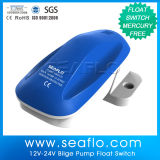 Seaflo 12V 18A Mini Electrical Float Switch