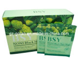 BSY Noni Black Hair Magic Shampoo 20ml*20 (GL-HD0001)