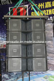 1900W High Output Line Array (VT4888)