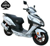 Good Quality Nice Design Hot Sell 150cc Scooter