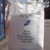 Industry Grade 99.7% Adipic Acid with Best Price