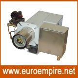 Boiler Parts Oil Fired Burner Diesel Nozzle Burner