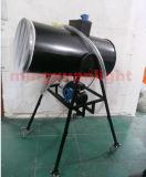Stage Effect Machine Cannon Foam Machine