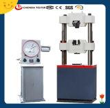 We-600A Dial Hydraulic Universal Testing Machine