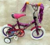 Children Bicycle D70