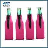 Neoprene Can Bottle Cooler Stubby Holder Koozie