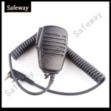 Speaker Microphone for Kenwood Two Way Radio Tk3307
