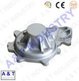 China Manufacture Aluminium Die Casting Part with High Quality