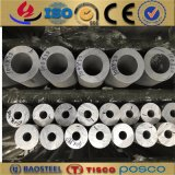 Large Diameter 3004 6061 6063 H26 Aluminum Alloy Pipe for Cleaning Tool