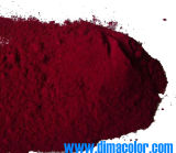 Coating Pigment Red 264 (Dpp Red Boc)