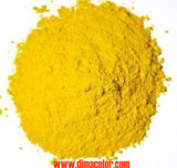 Pigment Yellow 138 for Paint, Coating
