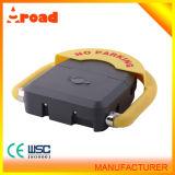Remote Control Wheel Lock Made-in-China