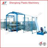 Circular Weaving Machine for PP Woven Sack