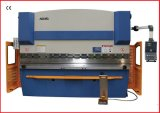 Hydraulic Bending Machine,Plate Bending Machine,Metal Bending Machine