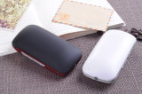 Multifuncional Mobile Power Bank/ Bluetooth Handfree/ Bluetooth Speaker