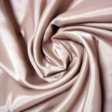Lining Polyester Fabric Suitable for Garment