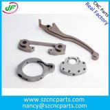 High Precision CNC Turning Service Machine Bike Accessories