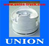 Forklift Diesel Engine Piston 1z 2z for Toyota