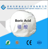 High Purity Boric Acid 99.5% CAS No. 10043-35-3 with Competitive Price