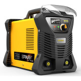 DC Inverter MMA Welding Machine (IWELD-200M, 250M)