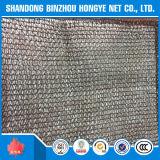 65g Black Sun Shade Net for Agricuture