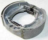 Yog Motorcycle Parts Motorcycle Brake Shoe for Suzuki Ax100