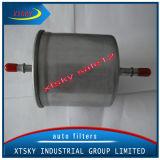 Fuel Filter (306201512), Auto Parts Sullpier in China