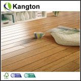 Best Quality Oak Wood Flooring (wood flooring)