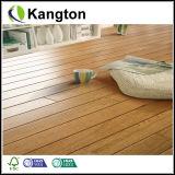Best Quality Oak Wood Flooring (wood flooring)