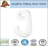 Factory Direct Supply C Shaped Pregnancy Body Support Nursing Pillows