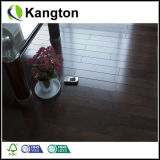 Super-Long Oak Wood Flooring (wood flooring)