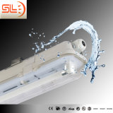 SL5114t IP65 T5 Fluorescent Light with CE RoHS & UL