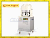 Ce Industrial Electric Full Auto Dough Cutter Divider